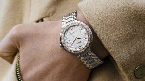 naramkove-hodinky